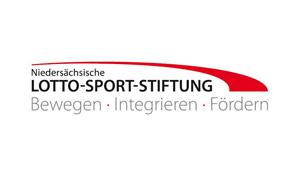 Logo Lotto-Sport-Stiftung